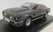 Véhicules miniatures AUTOart pour Aston Martin
