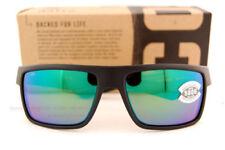 4d9037f5d2 Sport Brown Sunglasses for Men