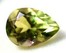 3.45 CT Natural Color-Change Zultanite GGL Certified AAA+ Quality Sparkling Gem