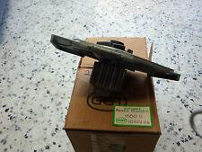 POMPA ACQUA -WATER PUMP GGT X ROVER  -MG MAESTRO - AUSTIN MAESTRO COD.PA10574