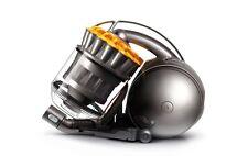 Dyson 65005-01 DC37C Origin Barrel Vacuum Cleaner
