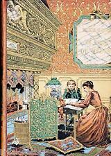 El Hadj Omar l'ambassadeur de Dieu Le siège de Médine (1857) roman historique