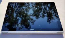 Original Acer Iconia SW5-111 LED Bildschirm Display Modul mit Touch Panel
