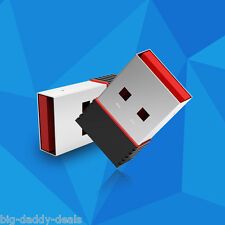 EDUP Mini Wireless Wi-Fi Nano USB Adapter Dongle WiFi Dongle EP-N8553 (New)