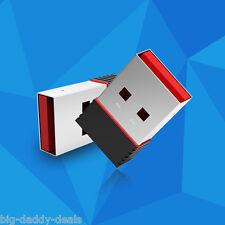 EDUP Mini Wireless Wi-Fi Nano USB Adapter Dongle WiFi Dongle EP-N8553 (New)