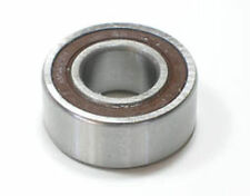 Fiat 124 Spider DS Pilotlager in der Kurbelwelle, Pilot Bearing in Crankshaft