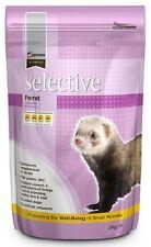 Supreme Science Selective Ferret Food Dry Mix 2kg