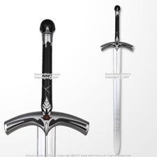"42.5"" High Density Foam Fantasy Sword Medieval Costume LARP Cosplay"