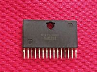 STK4032II New Replacement IC Audio Amplifier Integrated Circuit