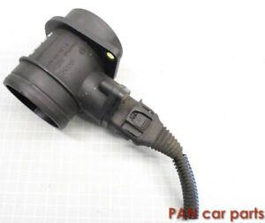 Fiat Multipla 1,9 JTD Luftmassenmesser Bosch 0280218004
