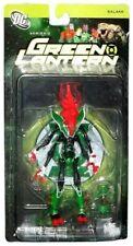 DC Direct Green Lantern Series 2 Salaak Figure