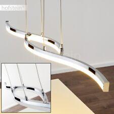Lampe à suspension LED Lustre de salon Lampe pendante moderne Plafonnier 178890