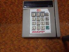 Verifone Pos Zon Jr Xl~Credit Card Terminal Only