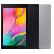 """Samsung Galaxy Tab A Tablet 8.0"""" 32GB 4G LTE (hace llamadas) GSM Desbloqueado SM-T295"""