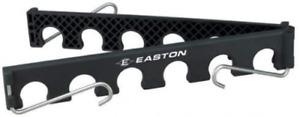 Baseball Bat RACK Storage Holder Organizer Fence 12 Rack Dugout Portable