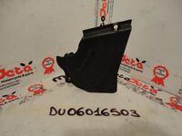 Crankcase Chain Sprocket Ducati 999 749