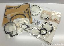 """Kubota """"B2150 Series"""" Engine Lower Gasket Kit 0791629975"""