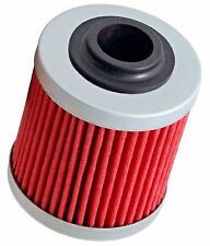 Oil Filter Filters for Can-Am DS450 DS450X DS 450 X EFI MX XC All Models