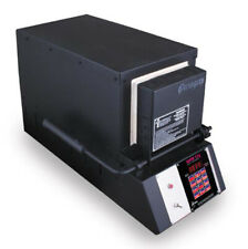 Heat Treat Furnace Products For Sale Ebay