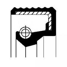 CORTECO Seal Ring 12010757B
