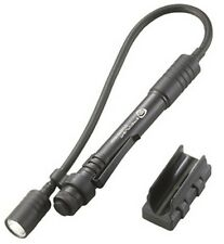 Streamlight 66418 Stylus Pro Reach LED Flashlight With Magnet