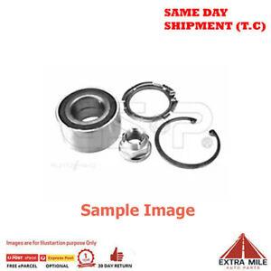 GSP WHEEL BEARING KIT For Toyota HILUX/LC - GK0827