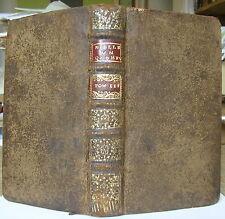 CONTES TARTARES LES MILLE ET UN QUART D'HEURE 1723 EO T.3 GUEULETTE 5 PLANCHES