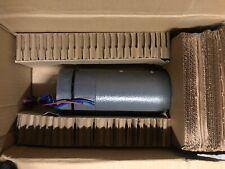 PART # 405694 - NordicTrack & Proform Treadmill Drive Motor