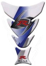 Protège Réservoir Keiti® SUZUKI GSF BANDIT 600 1200 1250 N S