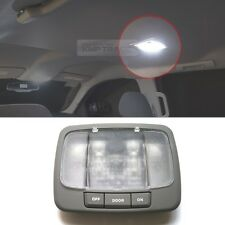 OEM Center Room Lamp Assy Gray 928503E500CY for KIA 2005-2009 Sorento