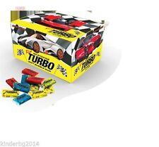 Kaugummi 100 St. TURBO