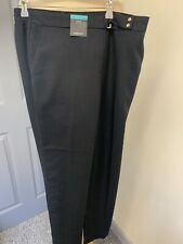 marks and spencer collection trousers 14 BNWT
