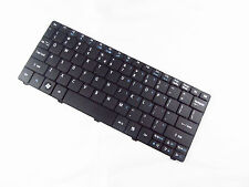 for Acer Emachines eM350 EM 350 NAV51 NAV50 SERIES NETBOOK US keyboard