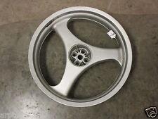 BMW R1100RT R1100RTP rear wheel