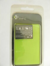 BATTERIA-HTC- TOUCH CRUISE- ORIGINALE IN BLISTER MOD.-BA-S240