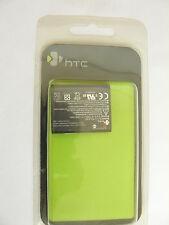 BATTERIA-HTC- TOUCH CRUISE- ORIGINALE IN BLISTER MOD.-BA-S240