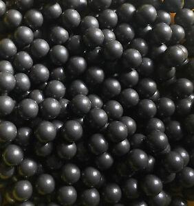 Dark Sniper Bulldog BB Pellets Ammo High Grade Polished 0.40 g bbs  1000