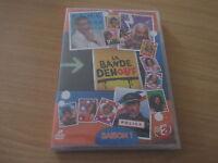 2 DVD Neuf - La bande Dehouf saison 1 - Zone 2