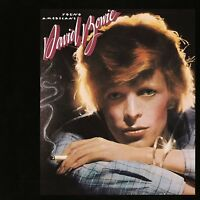 "David Bowie - Young Americans (NEW 12"" VINYL LP)"