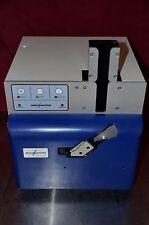 Thermo Scientific RA Lamb Cassette Microwriter I Model E22.01MWI