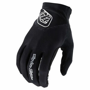 Troy Lee Designs Ace 2.0 Gloves Small Black