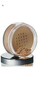 Mary Kay Mineral Powder Foundation .28 OZ  New With Box- BRONZE 4
