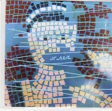 (EQ523) JR Sea, Out Of Body Auto-Reply - DJ CD