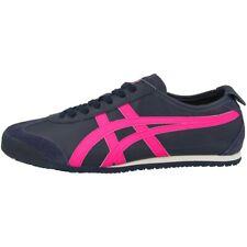 Asics Onitsuka Tiger Mexico 66 Schuhe Retro Freizeit Sport Sneaker 1183A201-403