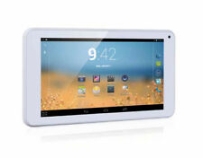 "Phone tablet Billow X704lb 4G dual Sim 8GB Tactil 7"" Quad Core SD WiFi Bluetooth"