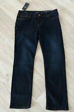 LTB Jeans Hose Jeanshose Aspen dunkelblau W32 L30 **NEU**