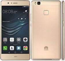Cellulari e smartphone Huawei P9 lite sbloccato