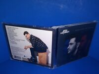 ANDY GRAMMER MAGAZINES OR NOVELS WITH 2 BONUS TRACKS CD - A451