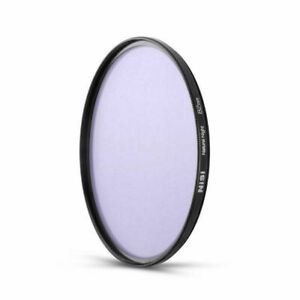 NISI 49mm Natural Night Filter (Light Pollution) Shop offer discount up to 20%