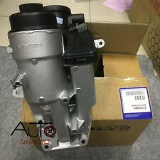 New PCV Valve Oil Trap Oil Filter Housing 31338685 For Volvo C70 S40 V50 2004-14